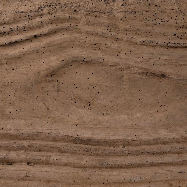 Rail_Fence_Pueblo