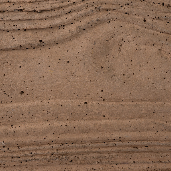 Rail_Fence_Taupe