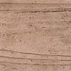 Rail_Fence_Sand