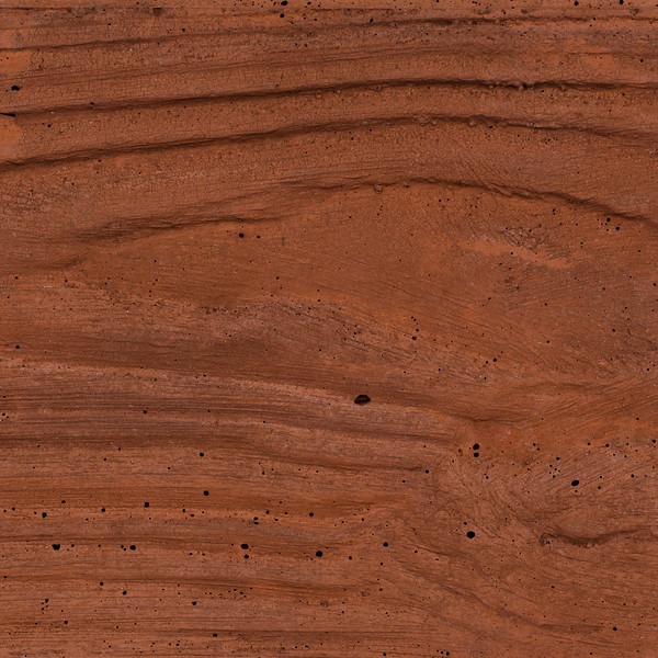 Rail_Fence_Rustic_Red