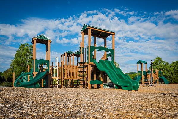 Superior Recreational Equipment - Tuxedo Park