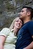 09 27 08 Swarup & Carla Engagement Photos-7480