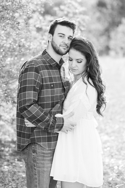"Photo by Sweet E Photography ( <a href=""http://www.sweetephotography.info"">http://www.sweetephotography.info</a>"