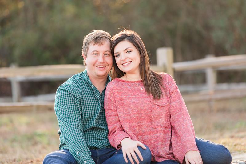Photo By: SweetEPhotography (www.sweetephotography.info)