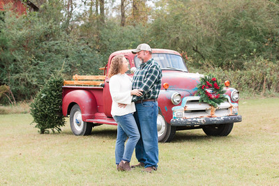 Photo By: SweetEPhotography (www.sweetephotography.info)