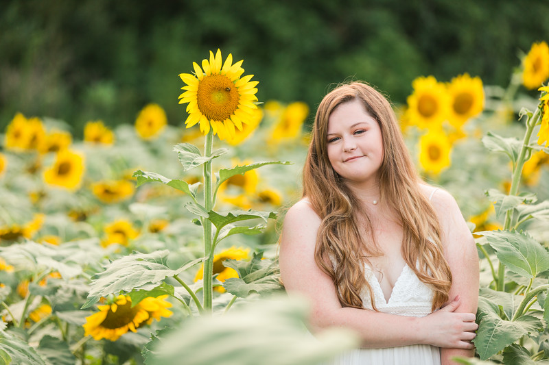 """Photo By Sweet E Photography ( <a href=""""http://www.sweetephotography.info"""">http://www.sweetephotography.info</a>)"""
