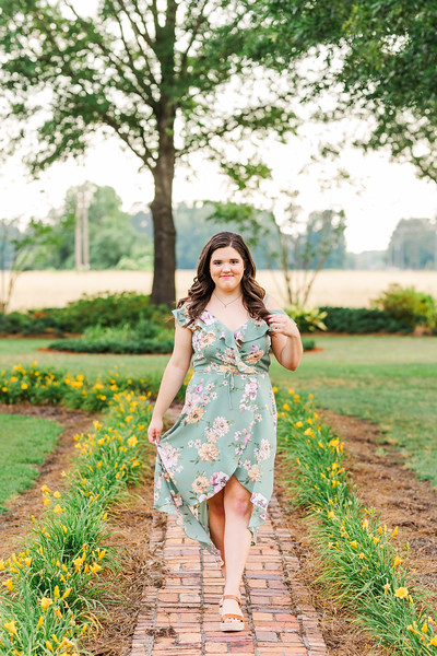 Photo By Sweet E Photography (www.sweetephotography.info)