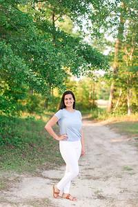 www.sweetephotography.info