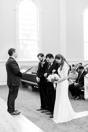 Photo by Sweet E Photography (www.sweetephotography.info