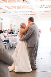 photos by Sweet E Photography (www.sweetephotography.info)