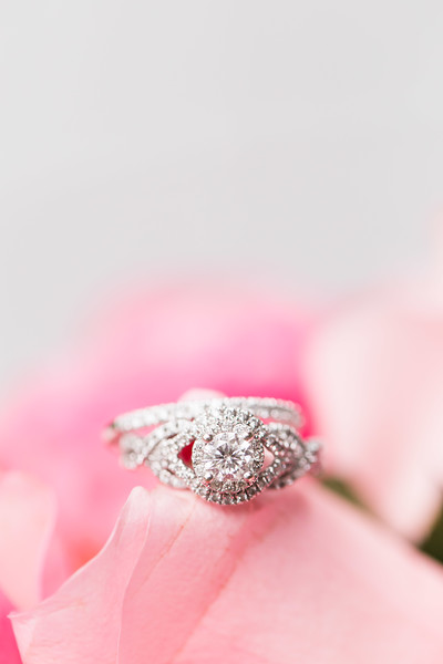 "Photo By: SweetEPhotography ( <a href=""http://www.sweetephotography.info"">http://www.sweetephotography.info</a>)"