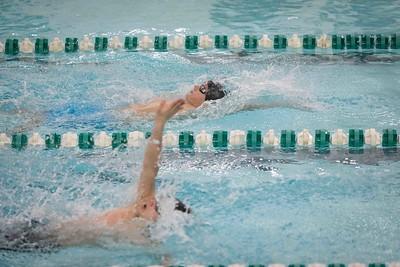 SwimMeet-31