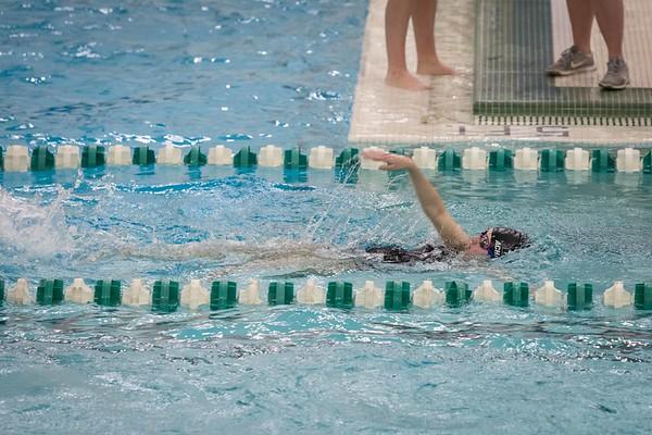 SwimMeet-22