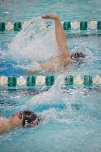 SwimMeet-30