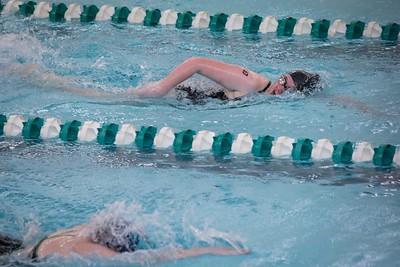SwimMeet-13