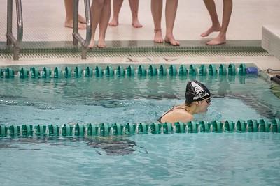 SwimMeet-20