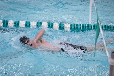 SwimMeet-18