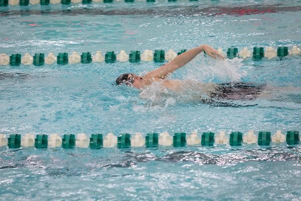 SwimMeet-26