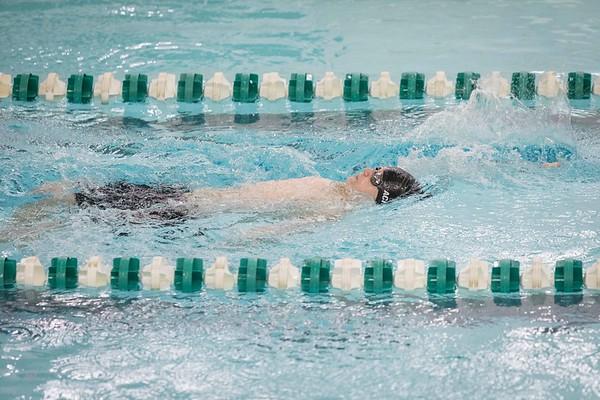 SwimMeet-27