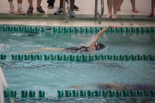 SwimMeet-23