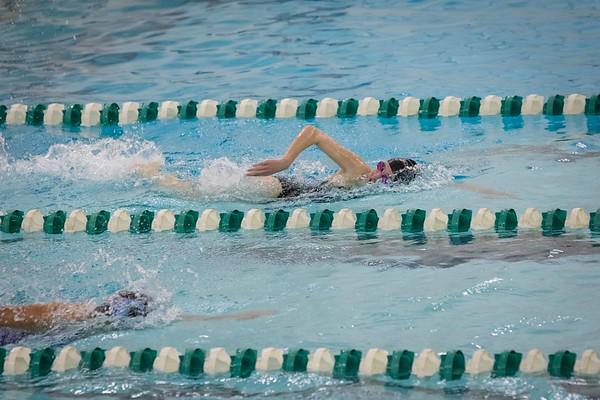 SwimMeet-25