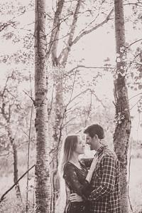 TJ & Alexis's Engagement-0020