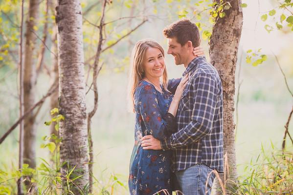 TJ & Alexis's Engagement-0021