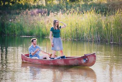 TJ & Alexis's Engagement-0006