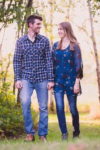 TJ & Alexis's Engagement-0018