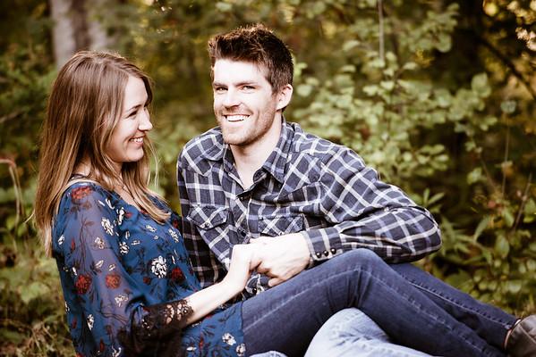TJ & Alexis's Engagement-0024