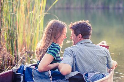 TJ & Alexis's Engagement-0011