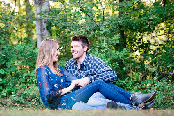 TJ & Alexis's Engagement-0023