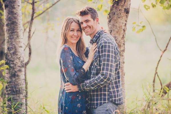 TJ & Alexis's Engagement-0022