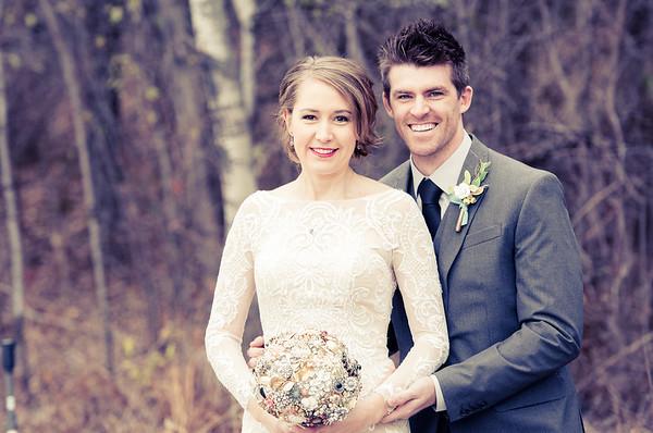 TJ & Alexis's Wedding-0015