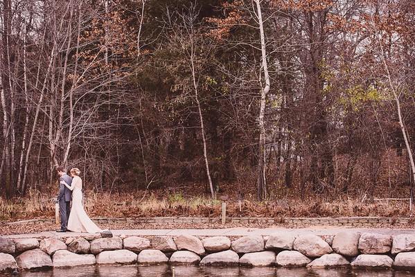 TJ & Alexis's Wedding-0011