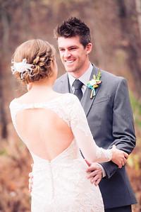 TJ & Alexis's Wedding-0012