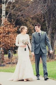 TJ & Alexis's Wedding-0019