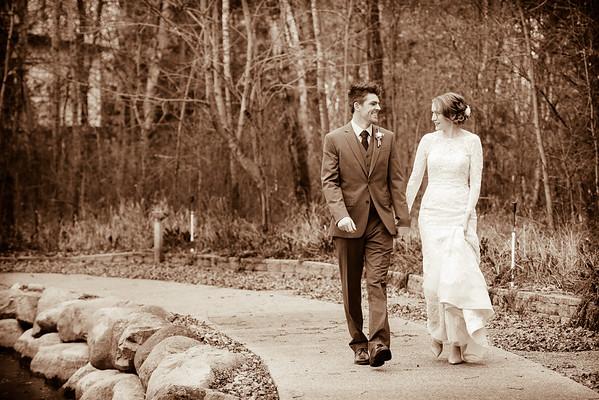 TJ & Alexis's Wedding-0014