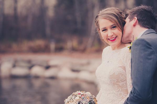 TJ & Alexis's Wedding-0018
