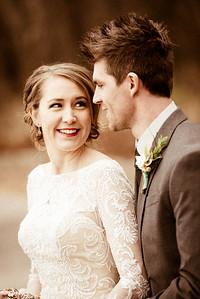TJ & Alexis's Wedding-0016