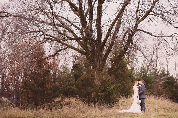 TJ & Alexis's Wedding-0022