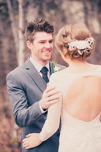 TJ & Alexis's Wedding-0013