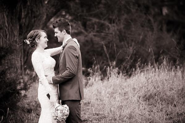 TJ & Alexis's Wedding-0021