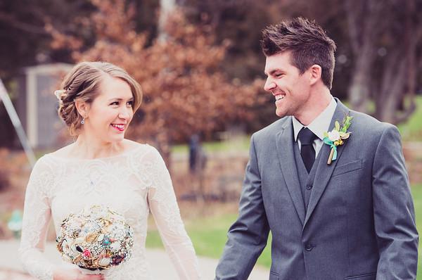 TJ & Alexis's Wedding-0020
