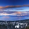 Winter Wonderland 2 Lake Tahoe