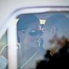 Tammy & Derrick's Wedding :