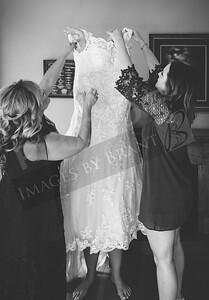 yelm_wedding_photographer_Arbacauskas_015_D75_9783-2