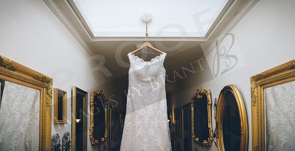 yelm_wedding_photographer_Arbacauskas_008_DS8_2037