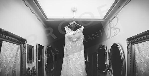 yelm_wedding_photographer_Arbacauskas_007_DS8_2037-2