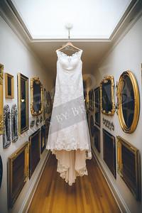 yelm_wedding_photographer_Arbacauskas_006_DS8_2035